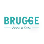 Brugge Waffle & Crepes
