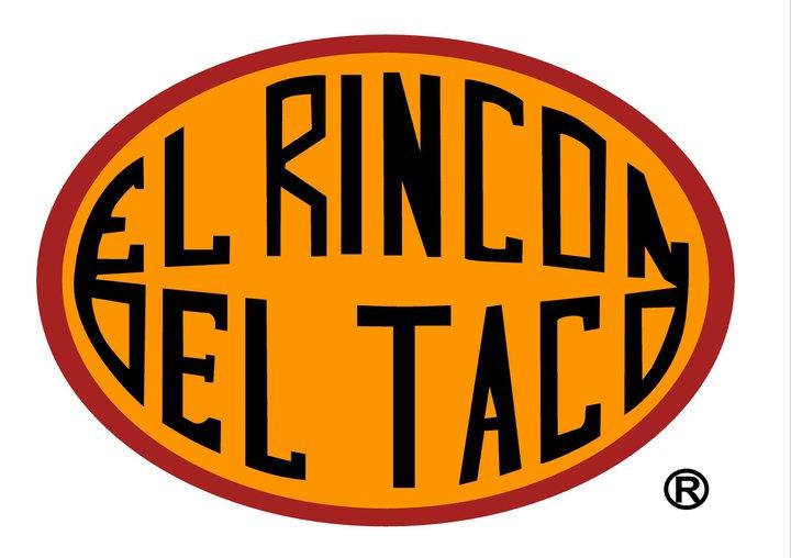 El Rincón del Taco