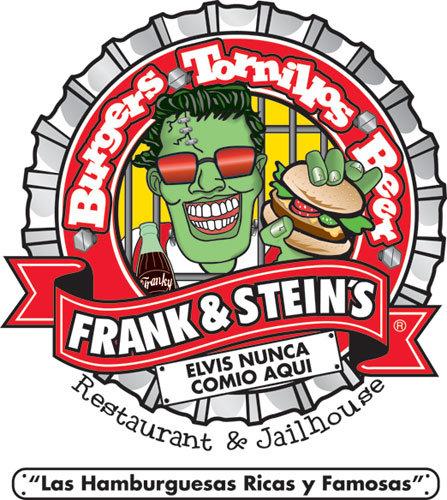 Frank & Stein's