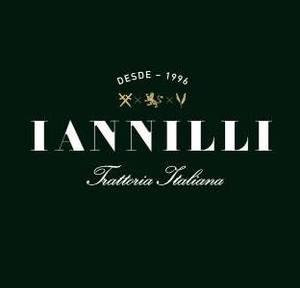 Logo ianilli