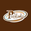 La Puntada