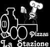 Pizzas La Stazione