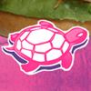 La Tortuga Rosa