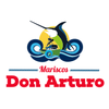 Mariscos Don Arturo