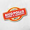 Rico Pollo