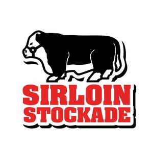 Logo sirloin