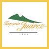 Taquería Juárez