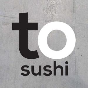 Tosushi