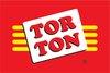 Tor-ton