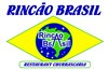 Rincao Brasil