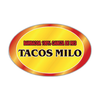Tacos Milo