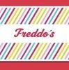 Freddo's