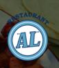 AL Restaurant