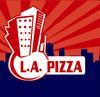 L.A. Pizza