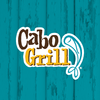 Cabo Grill