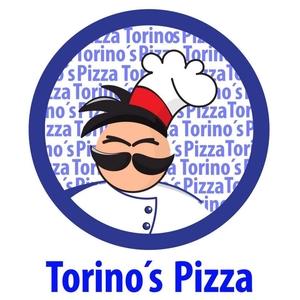 Torinospizza
