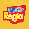 Taqueria Regia