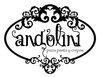 Andolini