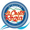 La Costa Regia