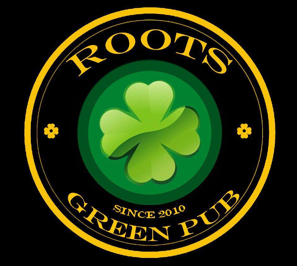 Roots Green Pub