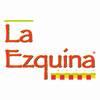 La Ezquina