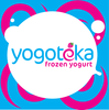 Yogoteka
