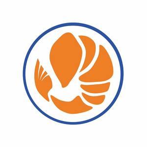El agasajo logo
