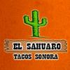 El Sahuaro