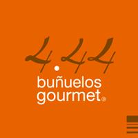 Logo bunuelos