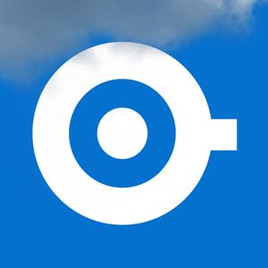 Logo punta del cielo