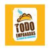 Todo Empanadas