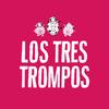 Los 3 Trompos