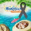 Mar y's Coco