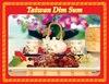 Taiwan Dim Sum
