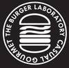 The Burger Laboratory