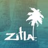 Zitla & Zicatela
