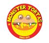 Monster Tortas