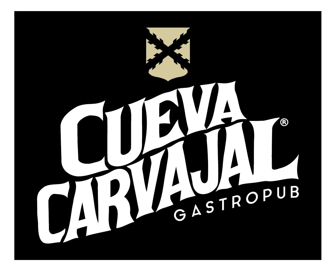Cueva Carvajal