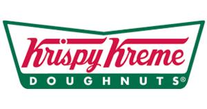 Krispy logo