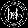 Pepper Kitchen Bar