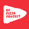 Da Pizza Project