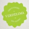 Verde Lima MX