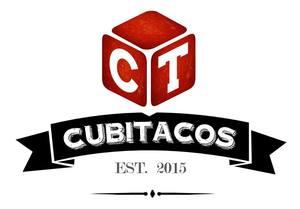 Cubitacos logo