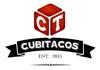 Cubitacos