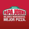 Papa Jhons