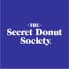 The Secret Donut society