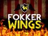 Fokker Wings