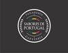 Sabores de Portugal