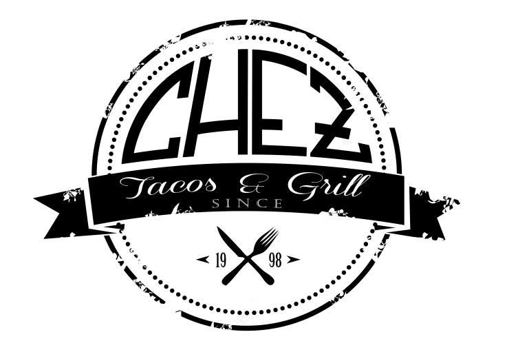 Chez logo