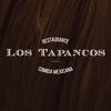 Los Tapancos